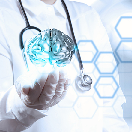 best neuro doctor medical opinion in india